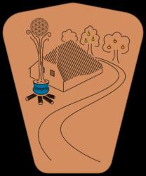 Landgoed de Brouwketel